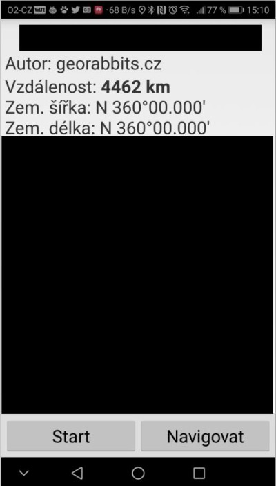 Screenshot_Kan.jpg