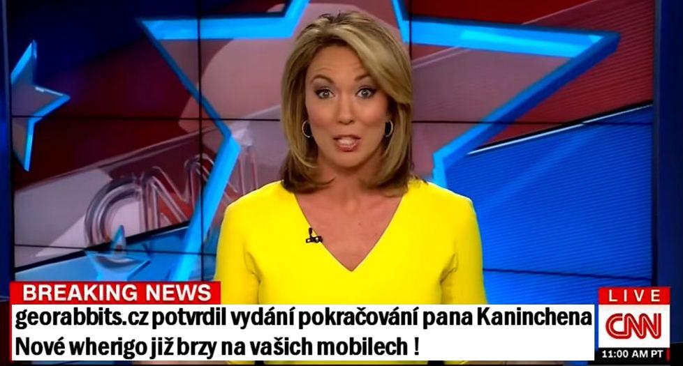 cnn.jpg (80 KB)