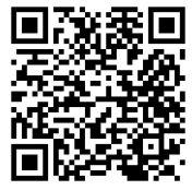 Lab_SH_QR.JPG (20 KB)