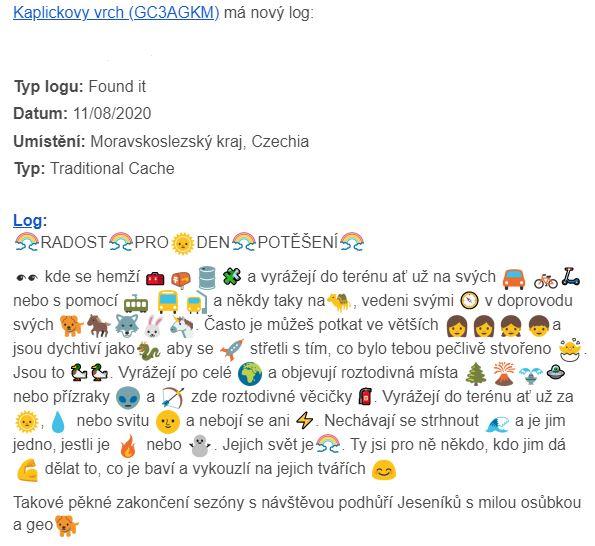 Log.JPG (74 KB)