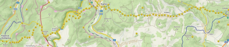 NS_mapa.jpg (80 KB)