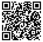 QR_LAB_dřevěné_rozhledny_Bruntálska.png (16 KB)