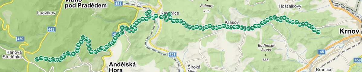 mapa100.JPG (266 KB)